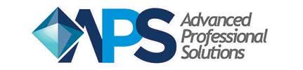 APS | Tu solución RH